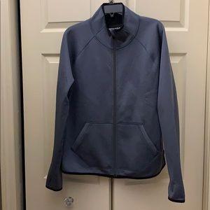 Victoria Secret Sport jacket, SZ LG